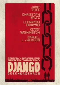 Django_Desencadenado_-_Teaser_con_cast