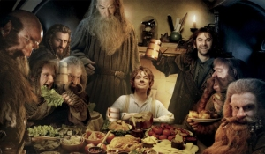 el hobbit_an_unexpected_journey