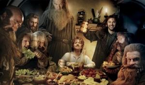 el hobbit_an_unexpected_journey