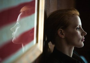 jessica-chastain-zero-dark-thirty-image