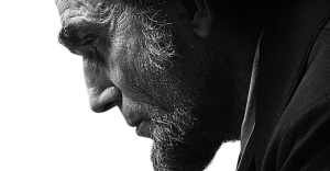 lincoln-movie-poster-crop