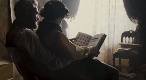 lincoln-movie-spielberg-reading