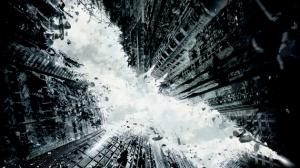 The-Dark-Knight-Rises-Teaser-Trailer