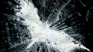 The-Dark-Knight-Rises-Teaser-Trailer