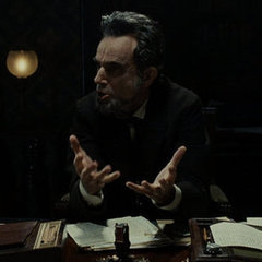 Lincoln-Video-Movie-Review