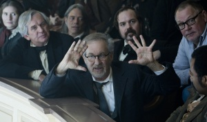 spielberg-directing-lincoln1