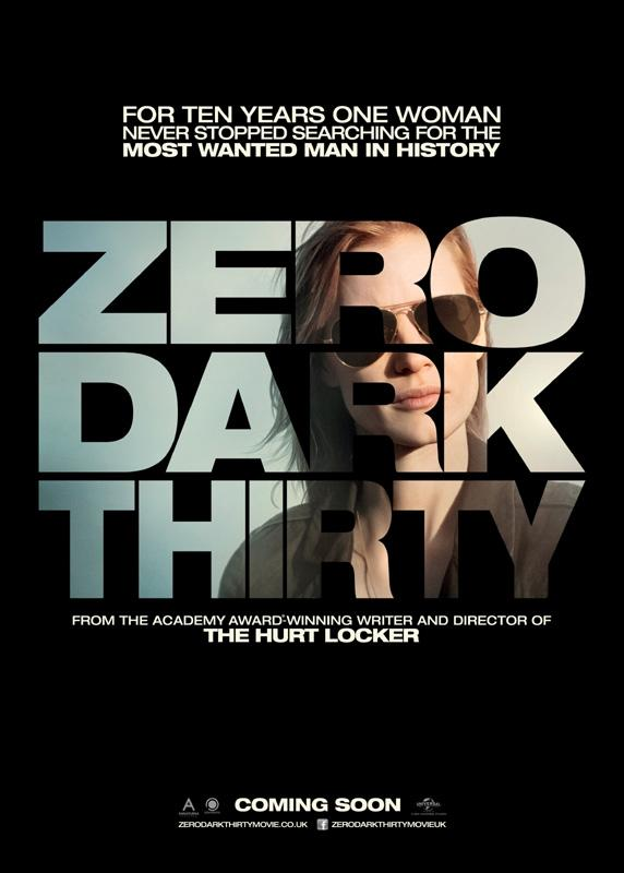 1.1 Zero_Dark_Thirty-135001574-large
