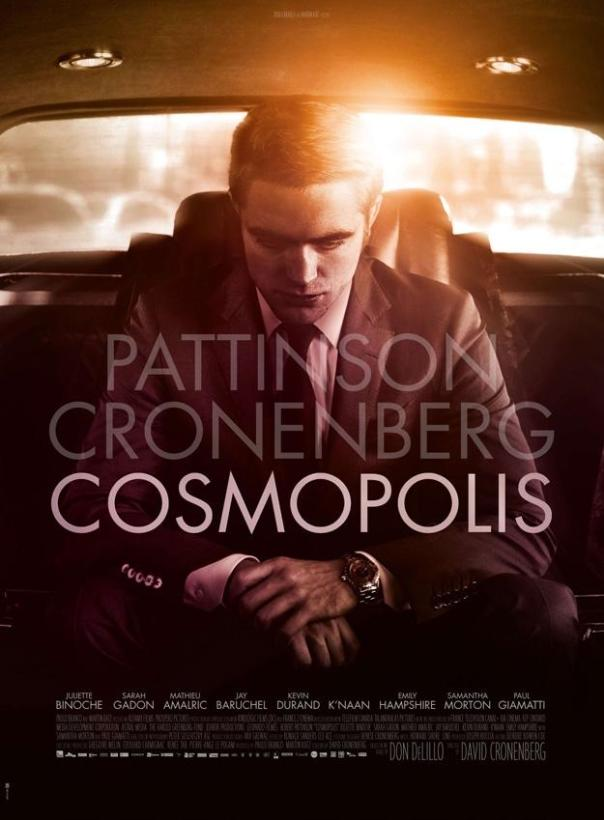 3. Cosmopolis