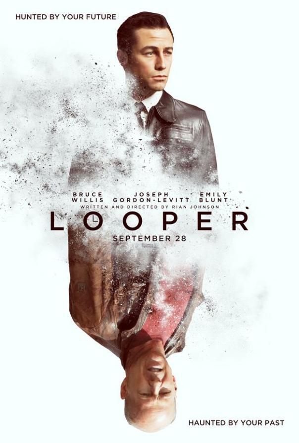 4 Looper