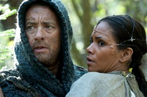 Cloud-Atlas-Tom-Hanks-Halle-Berry-WarnerBros