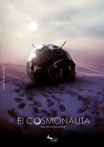 elcosmonautaurl