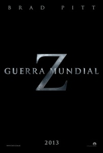 guerramundial_Z_Teaser_Poster_Latino_Cine_1