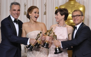 oscars-2013-acting-winners