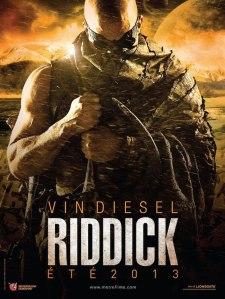 Riddick_international-poster