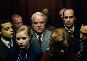 the-master-philip-seymour-hoffman-joaquin-phoenix-amy-adams