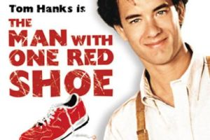 The-Man-With-One-Red-Shoe_La