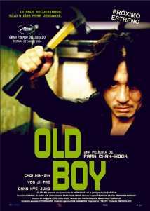 001-oldboy-espana