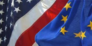 europe-usa-eu-flags.preview_0