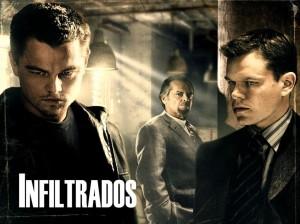 infiltrados-1024x768