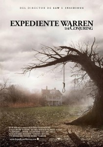 expediente-warren-the-conjuring-poster_zps6d79c6b4.jpg original
