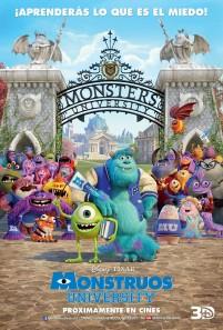 monstruos-university-poster