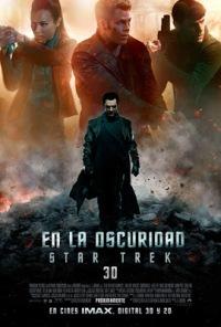 Nuevo-trailer-internacional-y-poster-oculto-de-Star-Trek-En-la-oscuridad_noticia_main