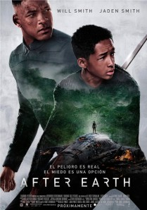 poster-final-de-after-earth-para-espana-original
