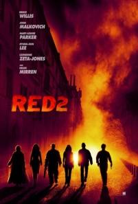 red-2-teaser-poster-405x600